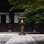京都 真如堂 / 真正極楽寺(Shinnyodo temple in Kyoto,Japan)